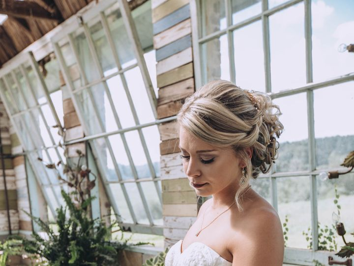 Tmx Rachelwedding 2999 51 377357 Canton, GA wedding dj
