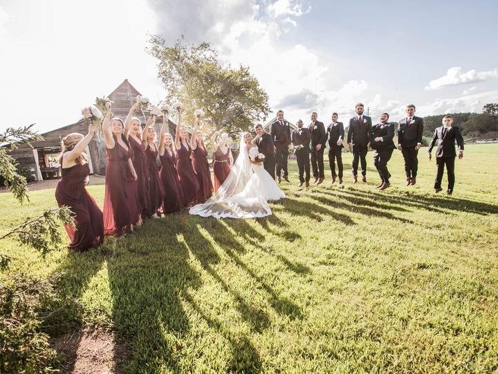 Tmx Rachelwedding 3406 51 377357 Canton, GA wedding dj