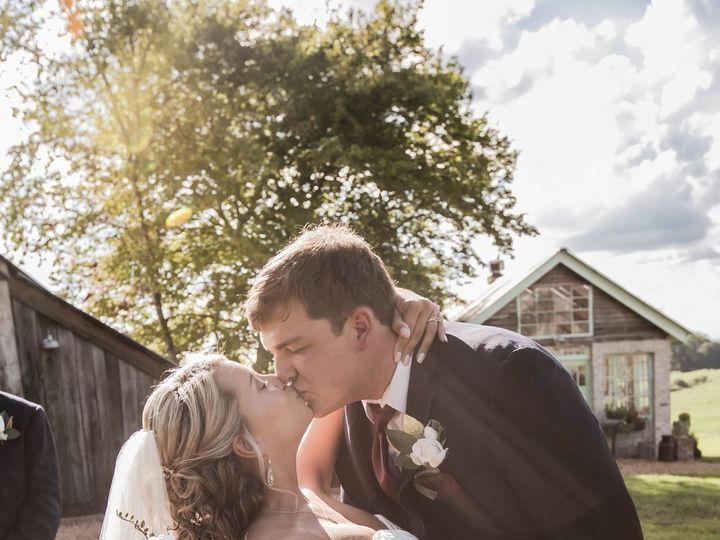 Tmx Rachelwedding 3438 51 377357 Canton, GA wedding dj