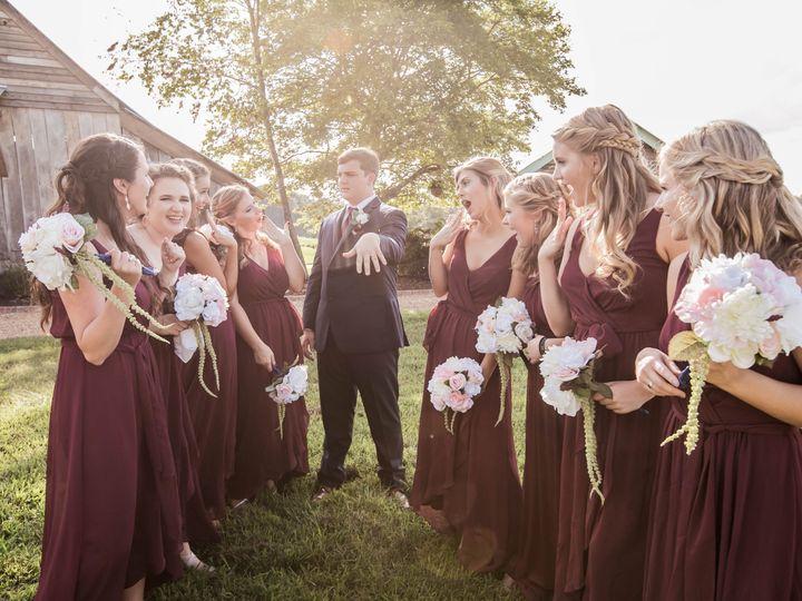 Tmx Rachelwedding 3457 51 377357 Canton, GA wedding dj