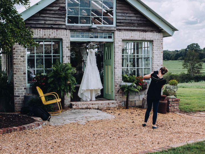 Tmx Rachelwedding 7495 51 377357 Canton, GA wedding dj