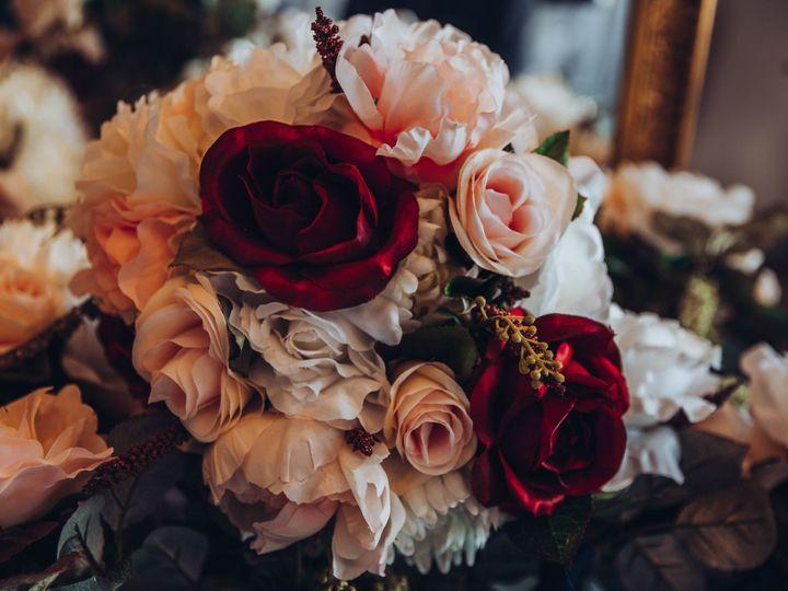 Tmx Untitled 7699 51 377357 Canton, GA wedding dj