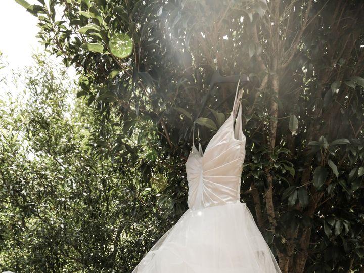 Tmx Wronawedding 7791 51 377357 Canton, GA wedding dj