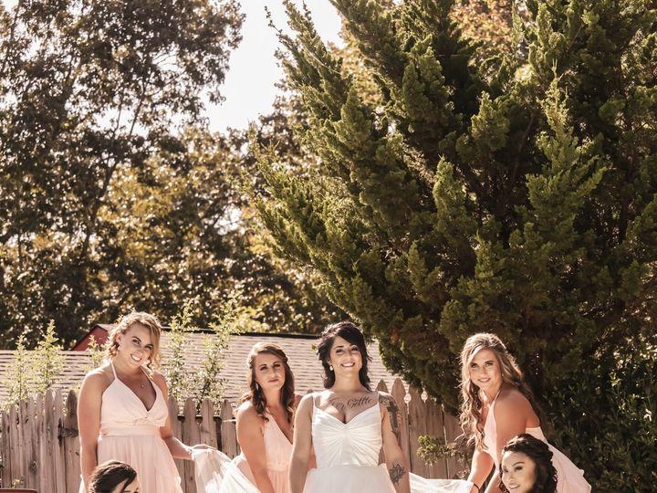 Tmx Wronawedding 8132 51 377357 Canton, GA wedding dj