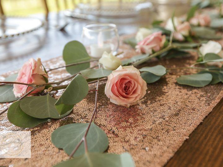 Tmx Wronawedding 8206 51 377357 Canton, GA wedding dj