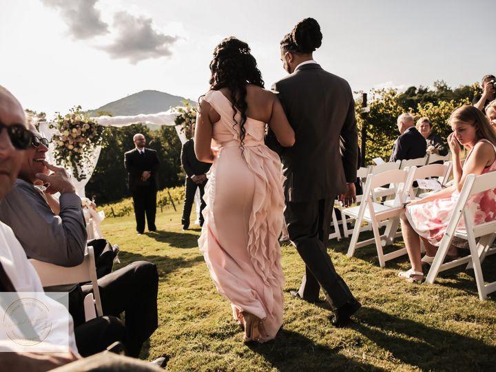 Tmx Wronawedding 8434 51 377357 Canton, GA wedding dj
