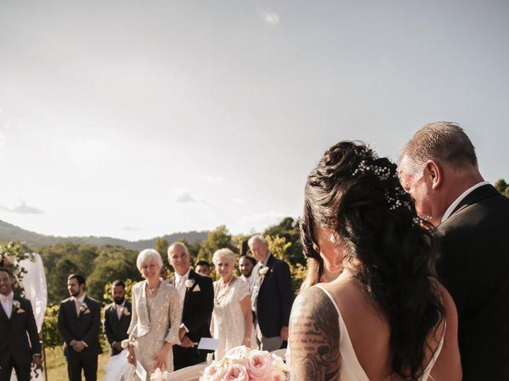 Tmx Wronawedding 8494 51 377357 Canton, GA wedding dj