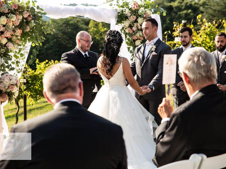 Tmx Wronawedding 8531 51 377357 Canton, GA wedding dj