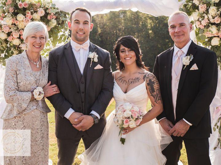 Tmx Wronawedding 8769 51 377357 Canton, GA wedding dj