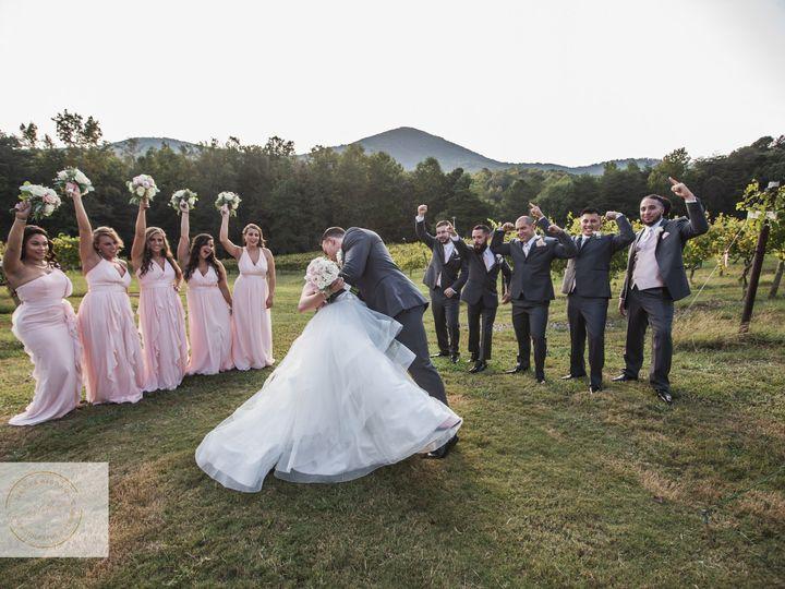 Tmx Wronawedding 8852 51 377357 Canton, GA wedding dj