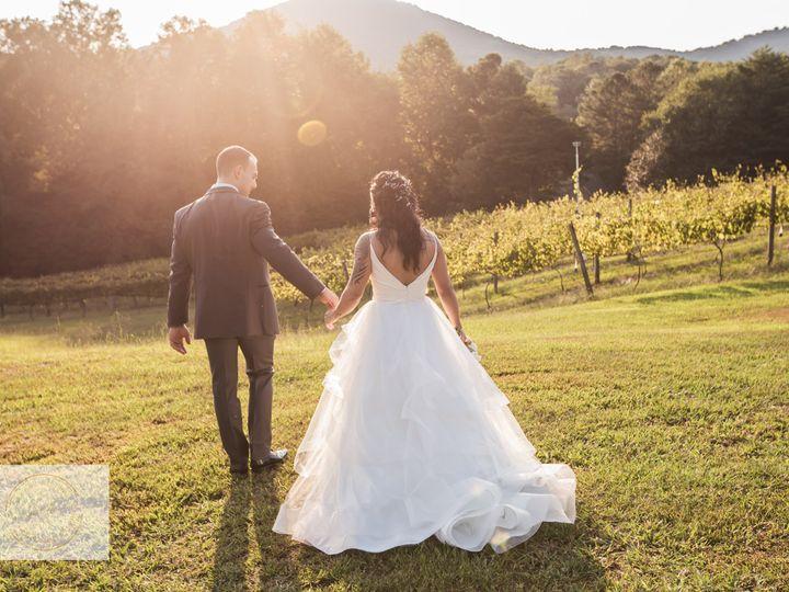 Tmx Wronawedding 8920 51 377357 Canton, GA wedding dj