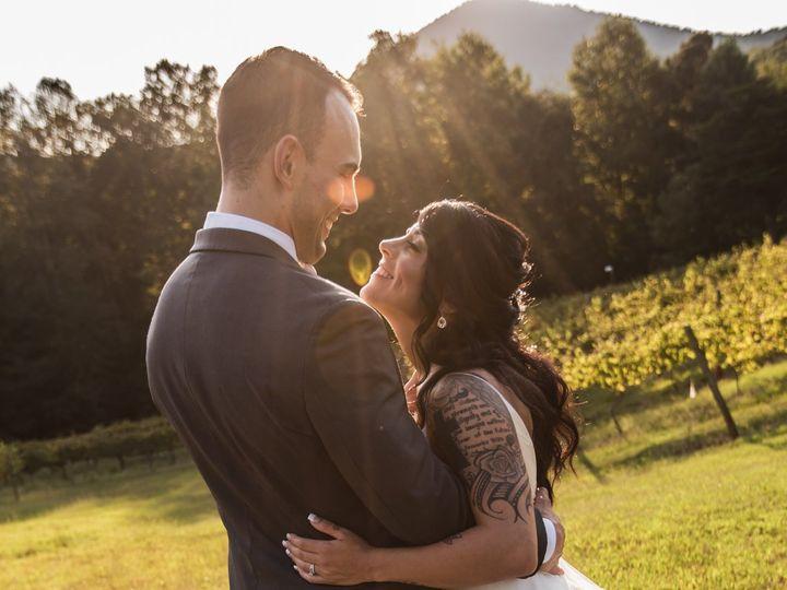 Tmx Wronawedding 8948 51 377357 Canton, GA wedding dj