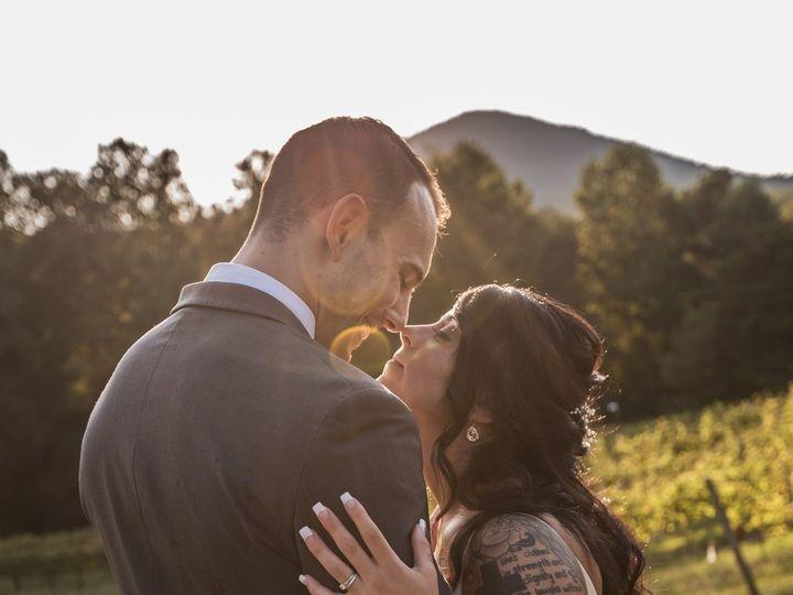 Tmx Wronawedding 8954 51 377357 Canton, GA wedding dj