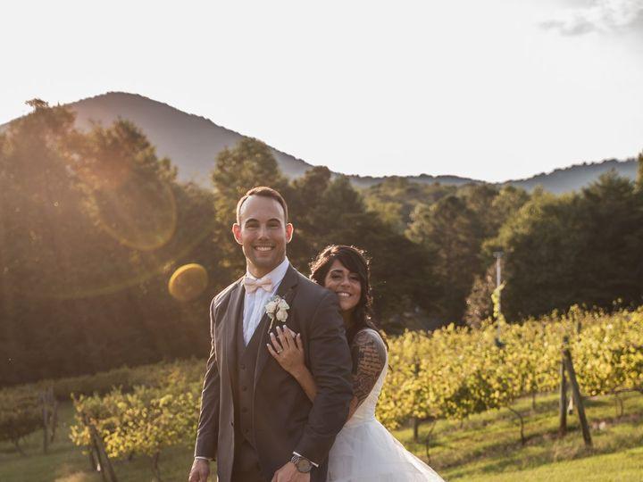 Tmx Wronawedding 8976 51 377357 Canton, GA wedding dj