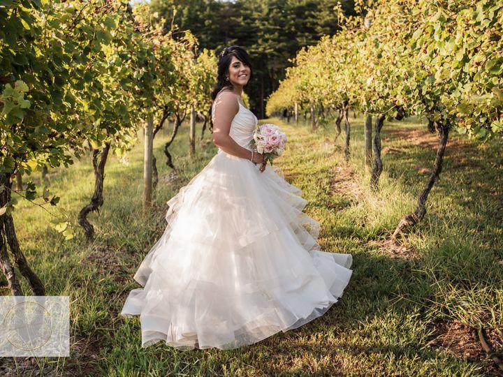 Tmx Wronawedding 8987 51 377357 Canton, GA wedding dj