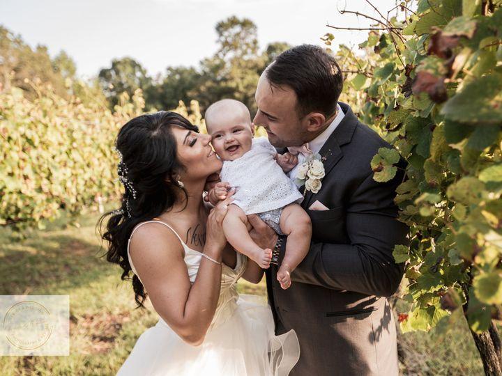 Tmx Wronawedding 9040 51 377357 Canton, GA wedding dj
