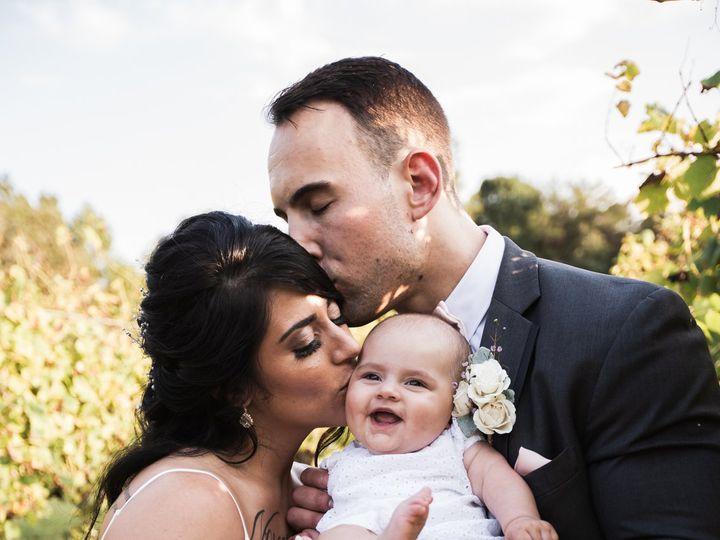 Tmx Wronawedding 9068 51 377357 Canton, GA wedding dj