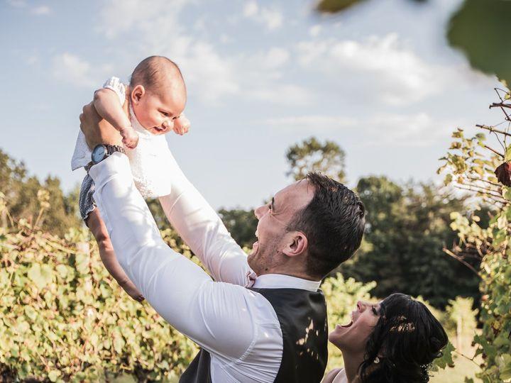 Tmx Wronawedding 9088 51 377357 Canton, GA wedding dj