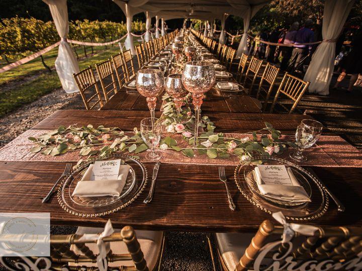 Tmx Wronawedding 9108 51 377357 Canton, GA wedding dj