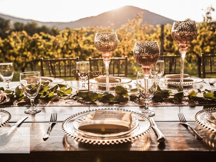 Tmx Wronawedding 9133 51 377357 Canton, GA wedding dj
