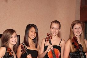Belladonna Strings
