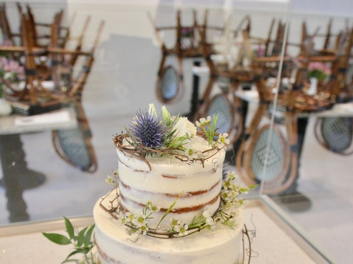 Tmx 2019 04 21 18 19 16 51 777357 158291551064842 Santa Barbara, CA wedding cake