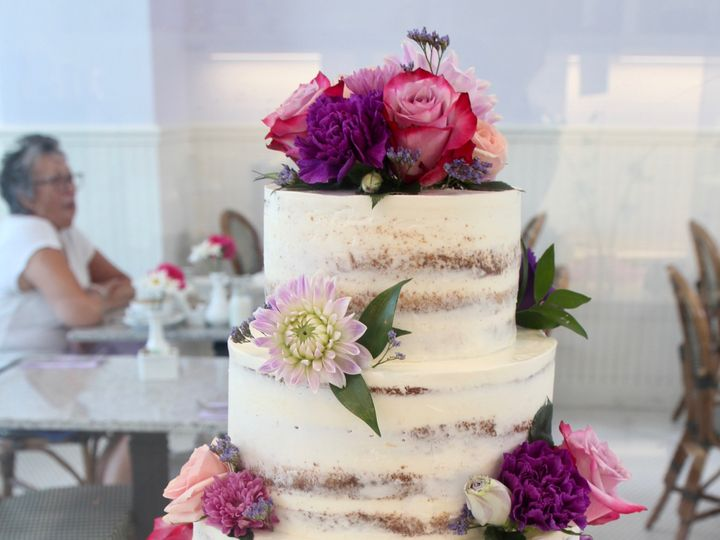 Tmx Fullsizeoutput 287 51 777357 158284273492037 Santa Barbara, CA wedding cake