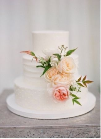 Tmx Laciehansen 51 777357 158284246678237 Santa Barbara, CA wedding cake