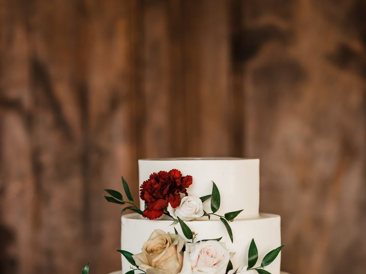 Tmx Michelleramirezphotography 51 777357 158284252964282 Santa Barbara, CA wedding cake
