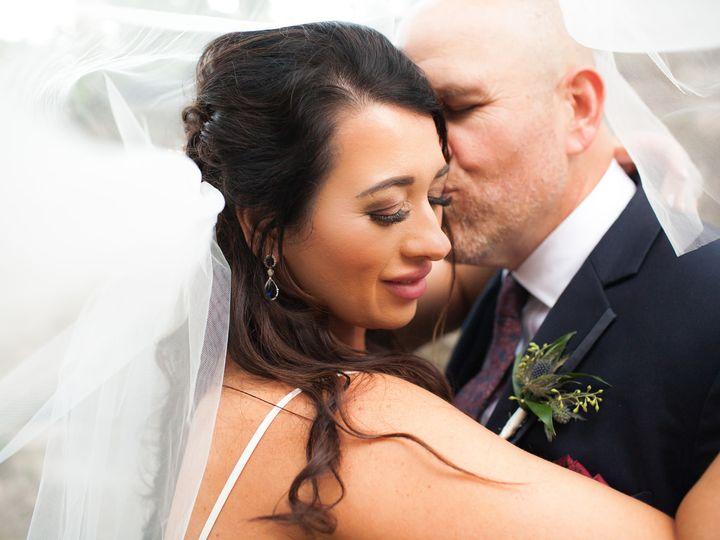 Tmx Amanda Scott 2 51 1028357 157401858370359 Lawson, MO wedding officiant