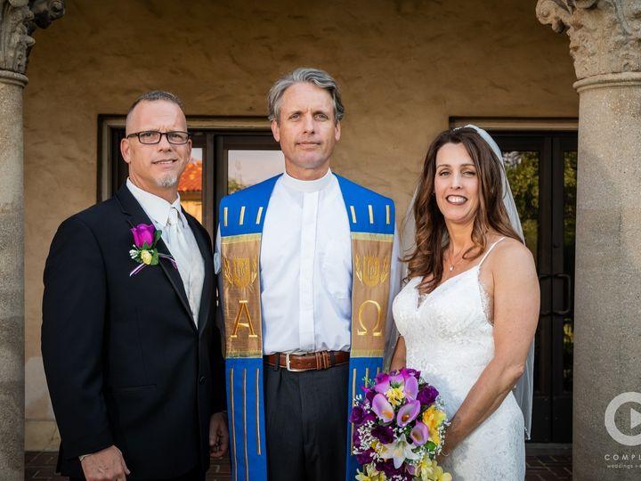 Tmx Carrierob2 51 1028357 1569419891 Lawson, MO wedding officiant