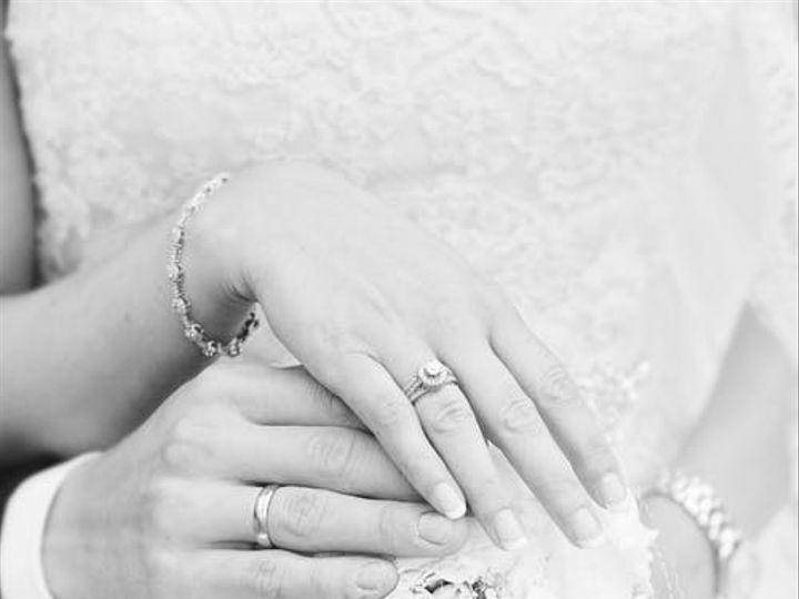 Tmx W2 51 1028357 V2 Lawson, MO wedding officiant