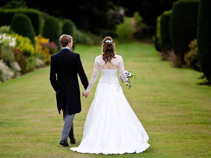 Tmx W5 51 1028357 Lawson, MO wedding officiant
