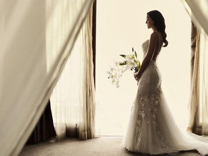 Tmx Wedding1 51 1028357 Lawson, MO wedding officiant