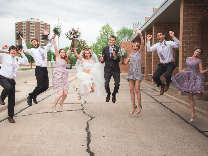 Tmx 1496851435043 Img2187 Oshkosh, WI wedding photography