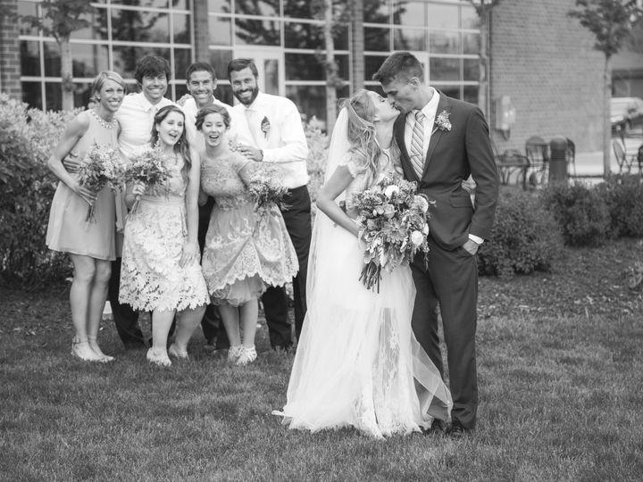 Tmx 1496851473712 Img2150 Oshkosh, WI wedding photography
