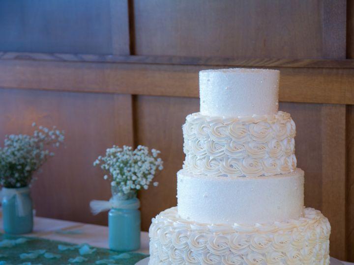 Tmx 1500253360377 Img9298 Oshkosh, WI wedding photography