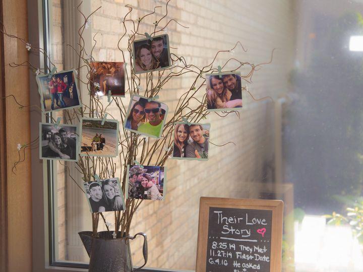 Tmx 1501512024121 Img9306 Oshkosh, WI wedding photography