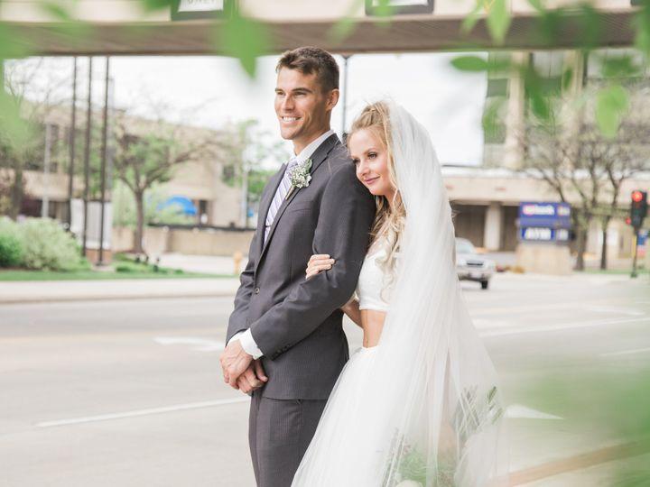 Tmx 1501512400843 Img2119 Oshkosh, WI wedding photography