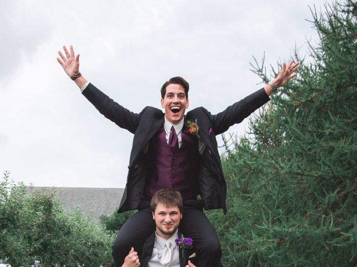 Tmx 1504911544129 Img3246 Oshkosh, WI wedding photography