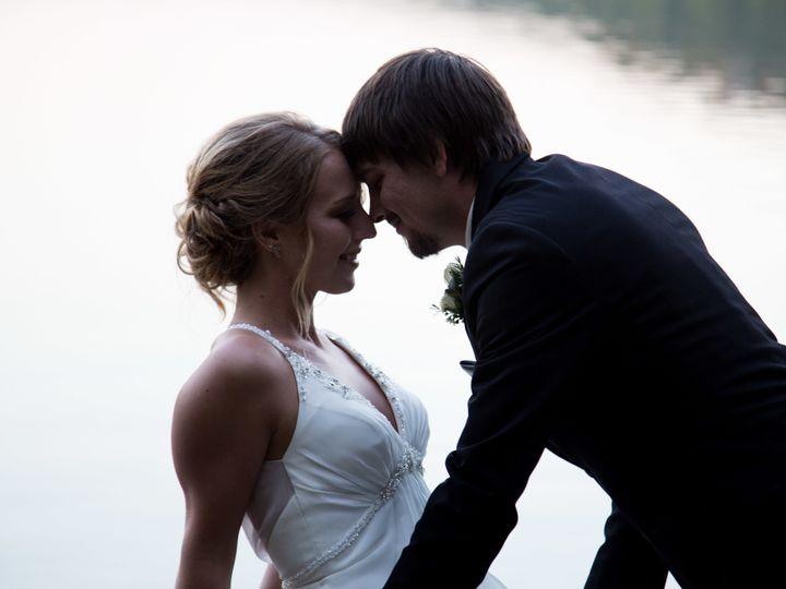 Tmx 1509156088827 Chelsbook 6 Oshkosh, WI wedding photography