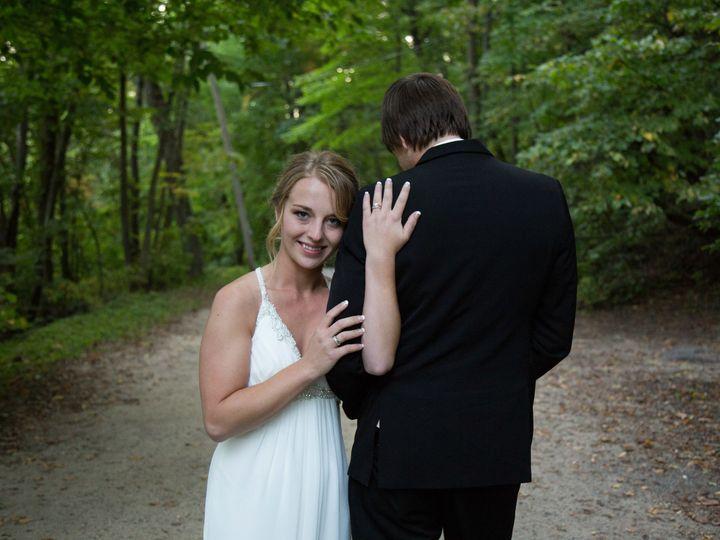 Tmx 1509156117474 Chelsbook 5 Oshkosh, WI wedding photography