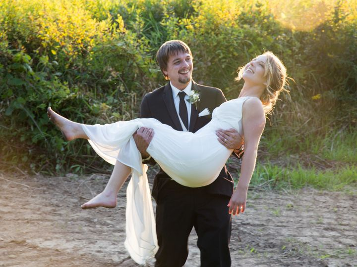 Tmx 1509156123347 Chelsbook 2 Oshkosh, WI wedding photography