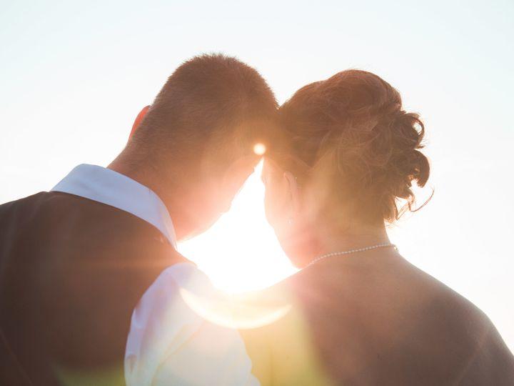 Tmx 1509766360727 2 Oshkosh, WI wedding photography