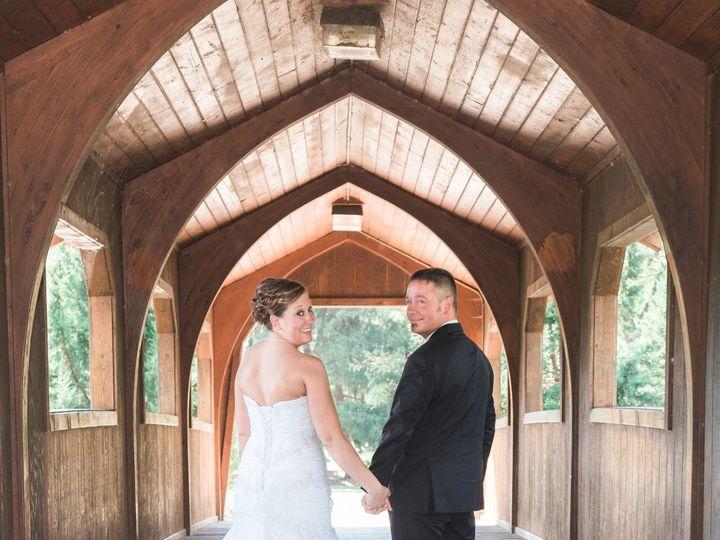 Tmx 1509766387236 3 Oshkosh, WI wedding photography
