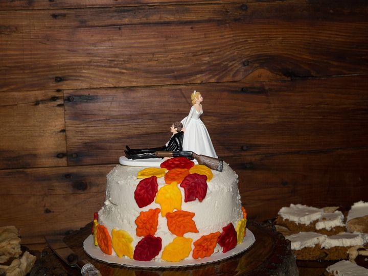 Tmx 1510426617200 3 5 Oshkosh, WI wedding photography
