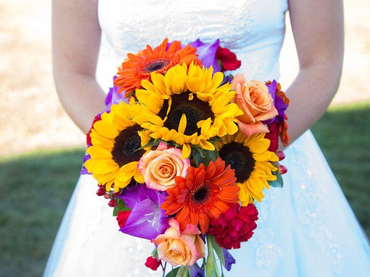 Tmx 1510426675807 3 Oshkosh, WI wedding photography