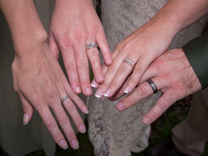 Tmx 1510696559397 665454 3 Oshkosh, WI wedding photography