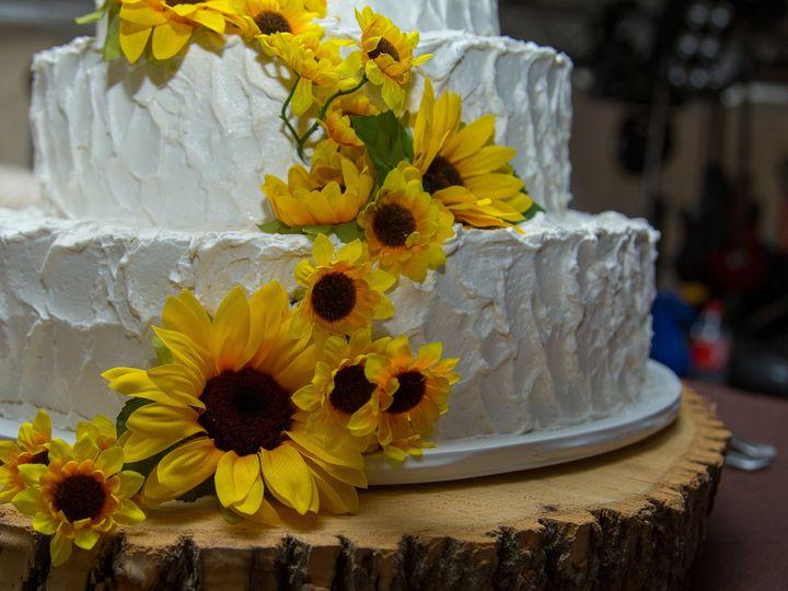 Tmx 1510696775632 665454 6 Oshkosh, WI wedding photography