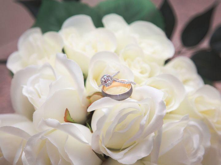 Tmx 1531226333 13517a0634934140 1531226325 1296228d03734c82 1531226304296 29 Heppe 126 Oshkosh, WI wedding photography